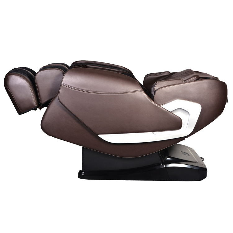 living room 4D full body zero gravity massage chair femel massage chair parts electric massage recliner cushion for living room