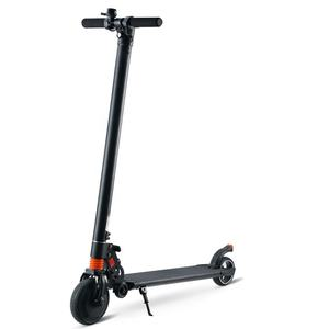 Plegable barato e-scooter