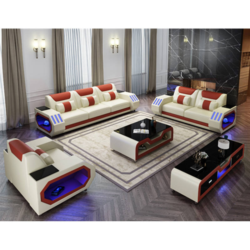 modern living room lounges and sofas furniture sofa set designs
