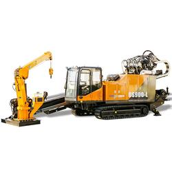 GS900-LS Horizontal Directional Drilling