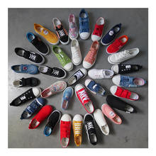 Kids Children's Shoes Girls and boys Canvas Shoes Sneakers Casual Shoes