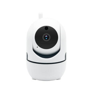 Cctv Pcb Vergadering Ip Wifi Surveillance Thuis 1080 P Hd Indoor Home Wireless Security Camera Wifi Camera Micro Camera Wifi