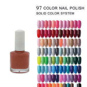 wholesale oem strips dry gel nail polishes manufacturer fragrance Nail Polish for women kids gifts