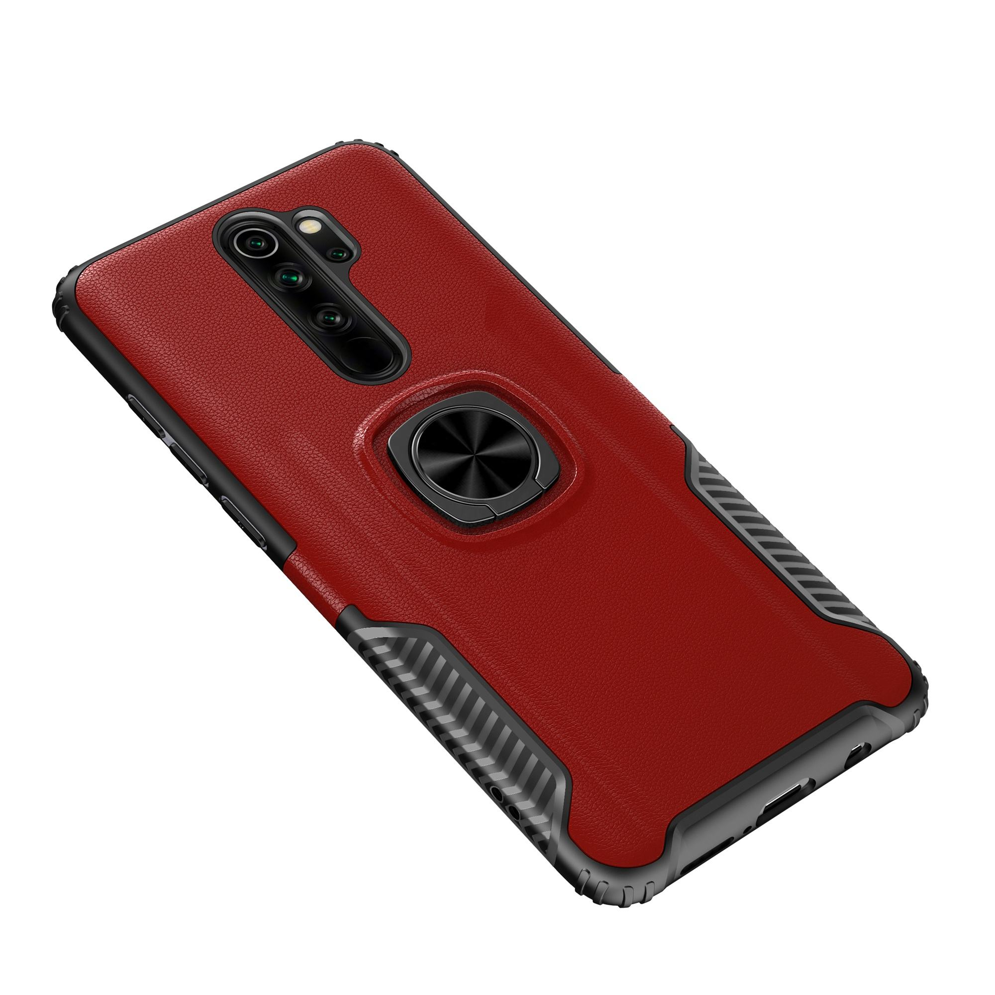 Retail kickstand mobiele telefoons case voor <span class=keywords><strong>redmi</strong></span> <span class=keywords><strong>note</strong></span> <span class=keywords><strong>8</strong></span> <span class=keywords><strong>Pro</strong></span> anti drop mobiele telefoon cover case voor <span class=keywords><strong>redmi</strong></span>