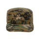 China Xinxing Polyester cotton digital camouflage military cap combat cap CC013