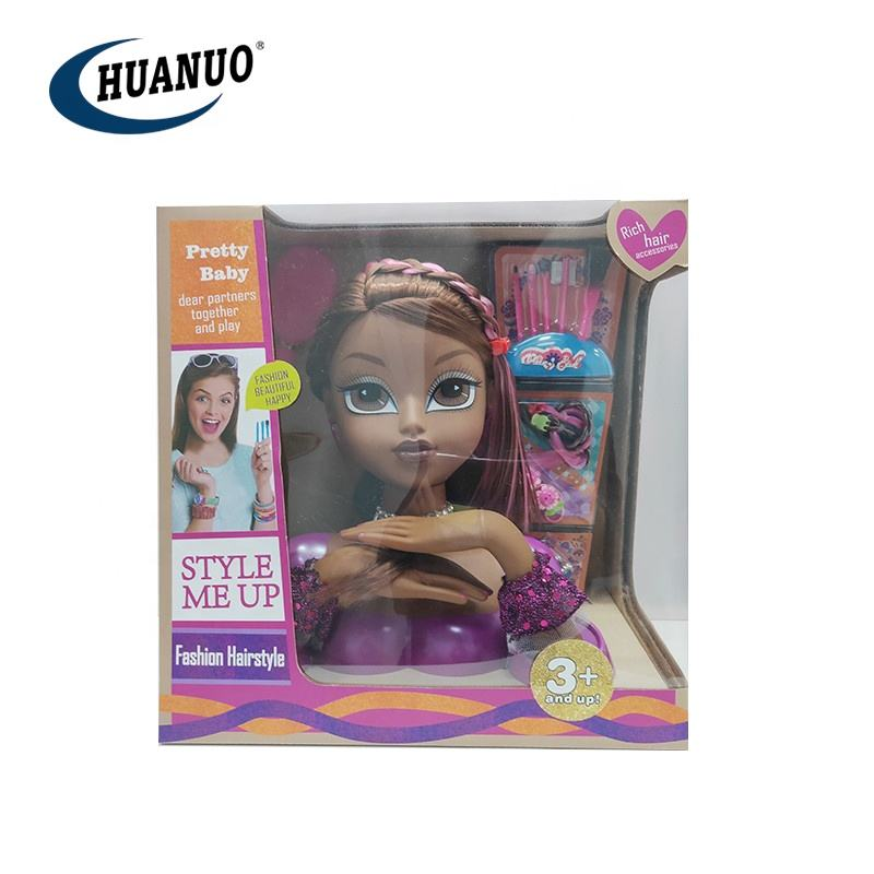 China Vinyl Doll Heads China Vinyl Doll Heads Manufacturers And Suppliers On Alibaba Com