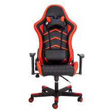 Wholesale Computer Gaming Office Chair PC gamer Racing Style Ergonomic Comfortable Leather Gaming Chair Racing Games Chair