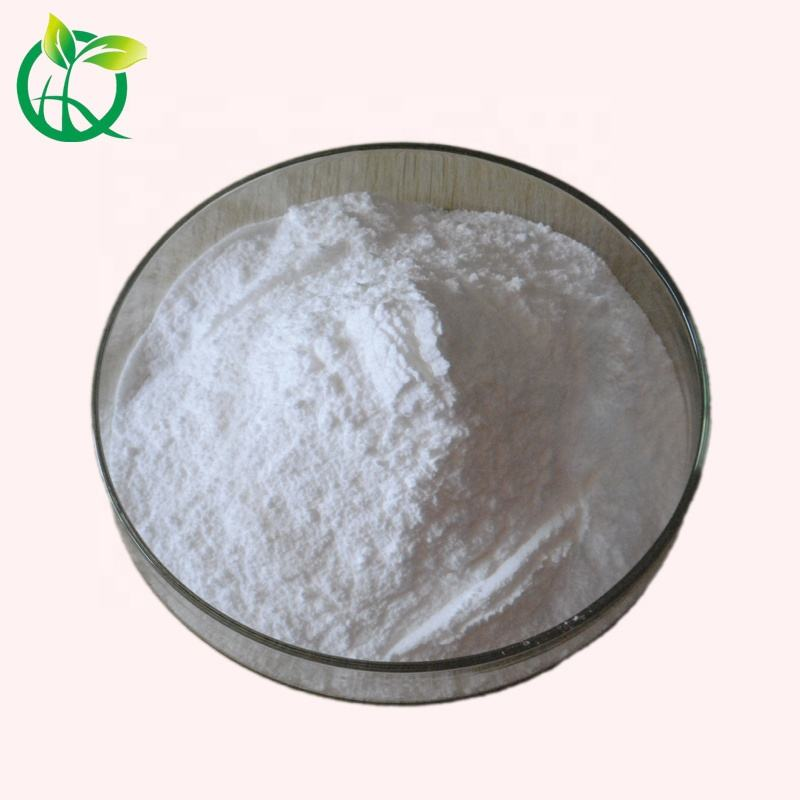 Beste Carboxyl Methyl Cellulose Met Concurrerende Natrium Carboxymethyl Cellulose Prijs