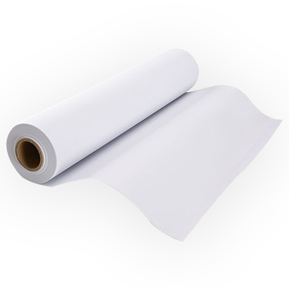 Bulk Sale 100% Polyester Microfiber Fabric For Dye Sublimation Print