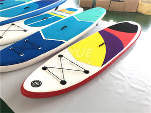 Future Technology Hot Sale Wholesale Stand Up Supboard Inflatable Paddleboard Sale Carbon Fiber