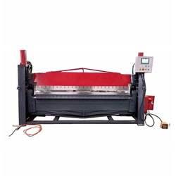 Smooth hydraulic busbar cutting punching bending machine for sale