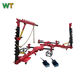 New design auto chassis frame straighenter /car collision repair machine / frame machine for sale