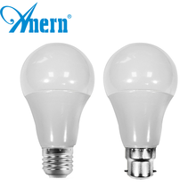 2019 New style smd e27 bulb led lamp/light bulb with high quality