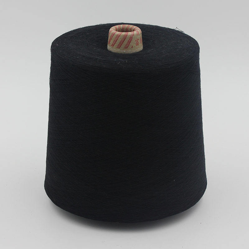 Linen yarn/ Ramie yarn textile China supplier wholesale