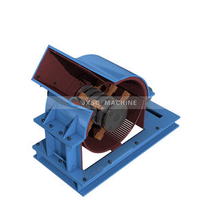 Supplier Hammer Mill Rock Emas Mesin Hammer Crusher Mesin Stone Crusher Harga Di Harga Rendah