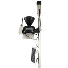 HY-WDC2DVSE Ultrasonic Anemometer for Davis Vantage Pro 2 weather station VP2 replace for #7911 #7913 #7914 #6410