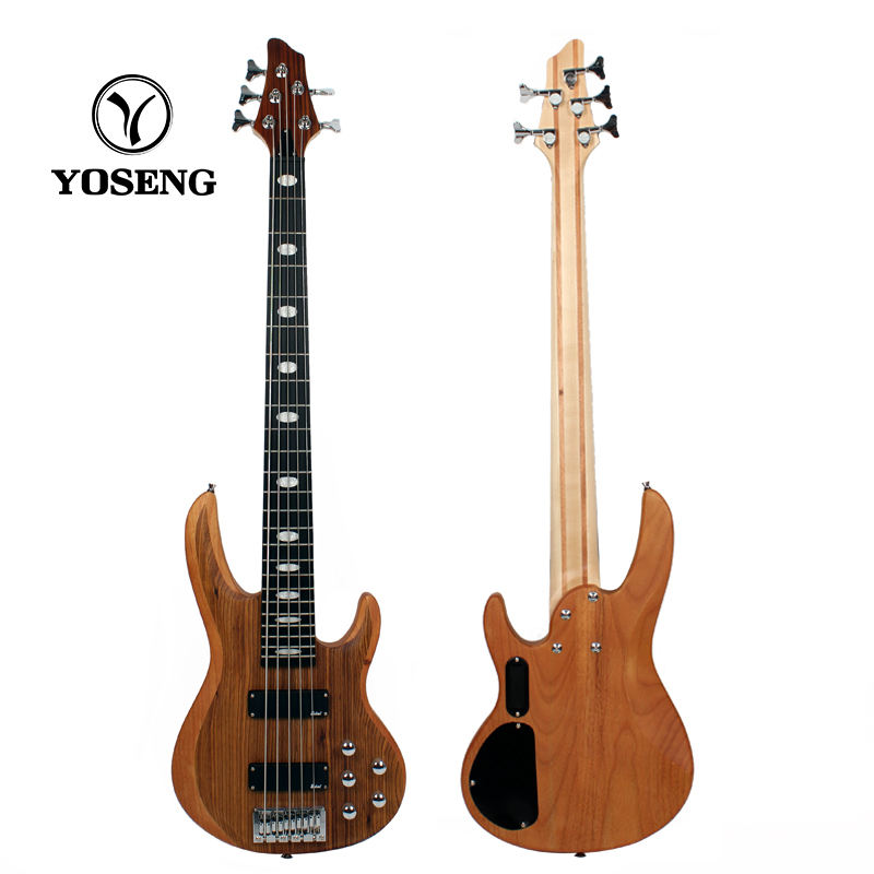 5 strings Electric Bass Guitar Bass Hot Sales Factory Price
