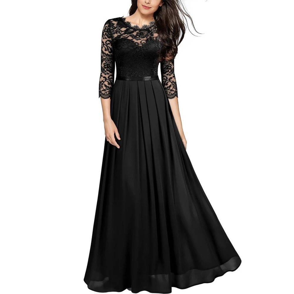 criss aquino straight 2021 medieval noght velvet gown Party prom sexy evening dress sparkly birthday outfit for women