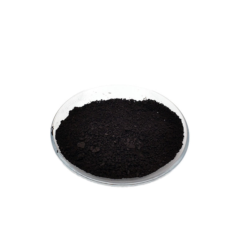 Aluminum Powder CAS 7429-90-5 Hot Selling High Quality Al Powder Nano Aluminum Powder