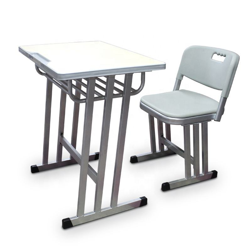 Wholesaleschool furniture classroom student Desk And Chair