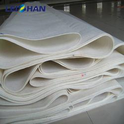 Paper mill felt roll manufacturers in China