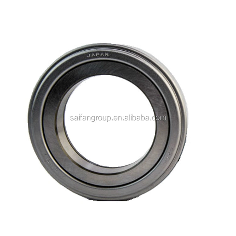 Automotive Parts RCT4075-1S Koyo New Clutch Release Ball Bearings RCT4075 size 40.03x75.13x18.8 mm