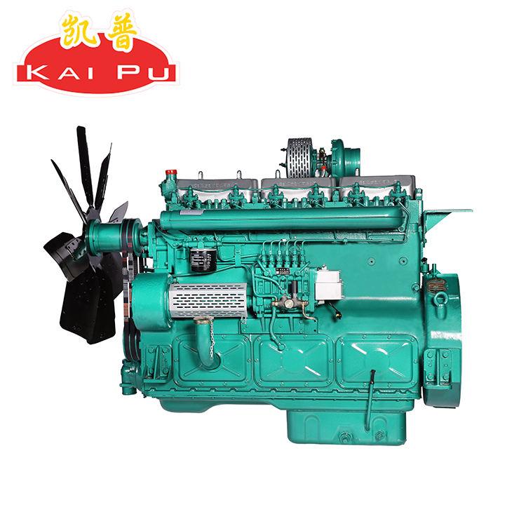 <span class=keywords><strong>Offre</strong></span> Spéciale vitesse Nominale Moteur Diesel 1500/1800 tr/min 6 Monocylindre Diesel Moteur