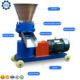 New Design home use feed mill small fodder pellet machine duck feed pellet maker machine