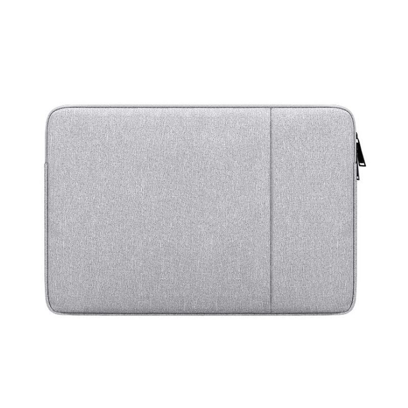 Felt Notebook Laptop Sleeve Bag Pouch Case For Macbook Men Laptop Bag Waterproof