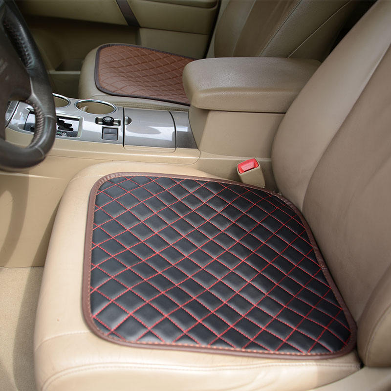 China Car With Massage Seat China Car With Massage Seat Manufacturers And Suppliers On Alibaba Com