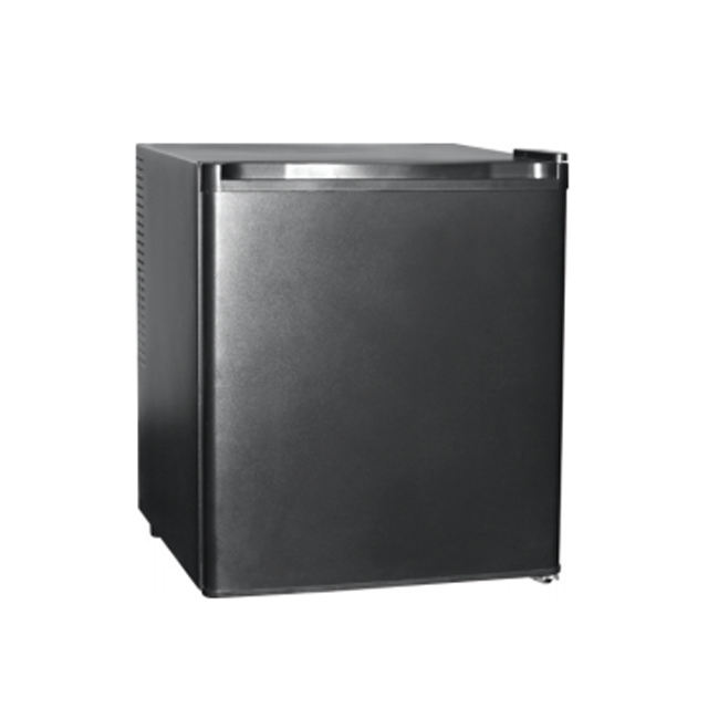 Fridge Household Electronic Single Zone Mini Fridge