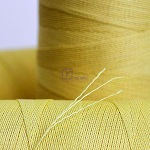 Aramid Sewing Thread For Sale