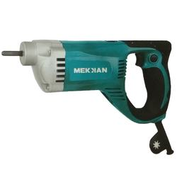- Handheld concrete vibrator  Mekkan Power Tool Electric machine  Mktool1-01