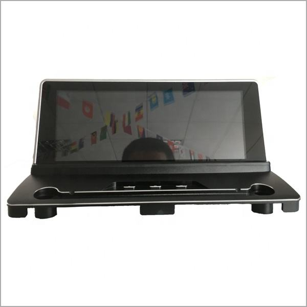 2020 Nieuwe! 10.1 inch full touch screen auto radio android 7.1 auto dvd voor Volvo XC90 2004-2013
