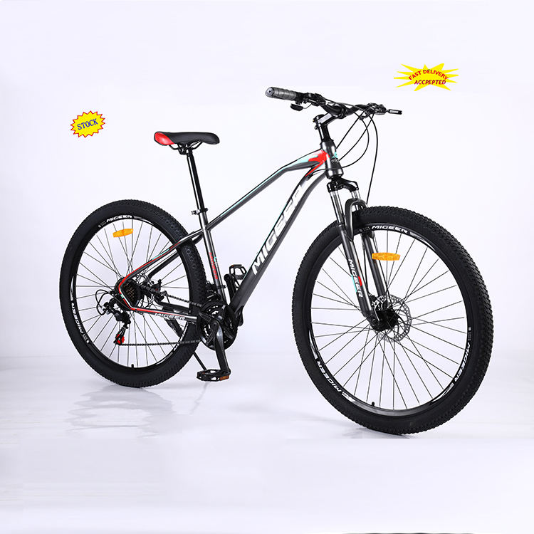 26 inch sport bike suspension mountain bicycle/ MTB cycle/portable aluminum frame cheap 26 inches mountain bike