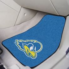 50*51cm customized according to the model polyester car floor mats
