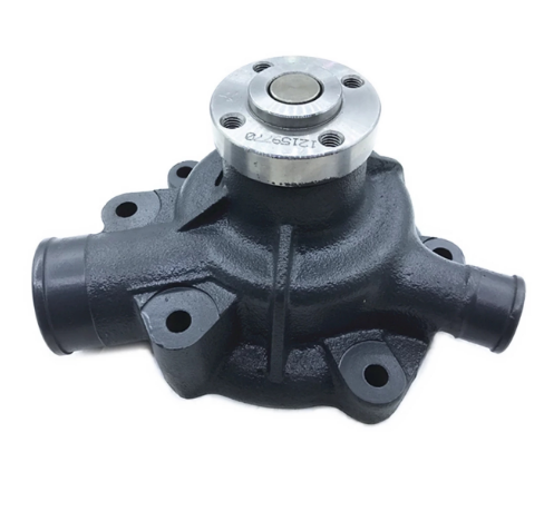 water pump 13027852 12159770 13034987 for Deutz TD226B TBD226B-611C