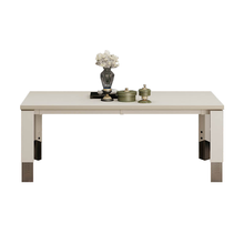 Office furniture modern small coffee table with sofas classical tea table