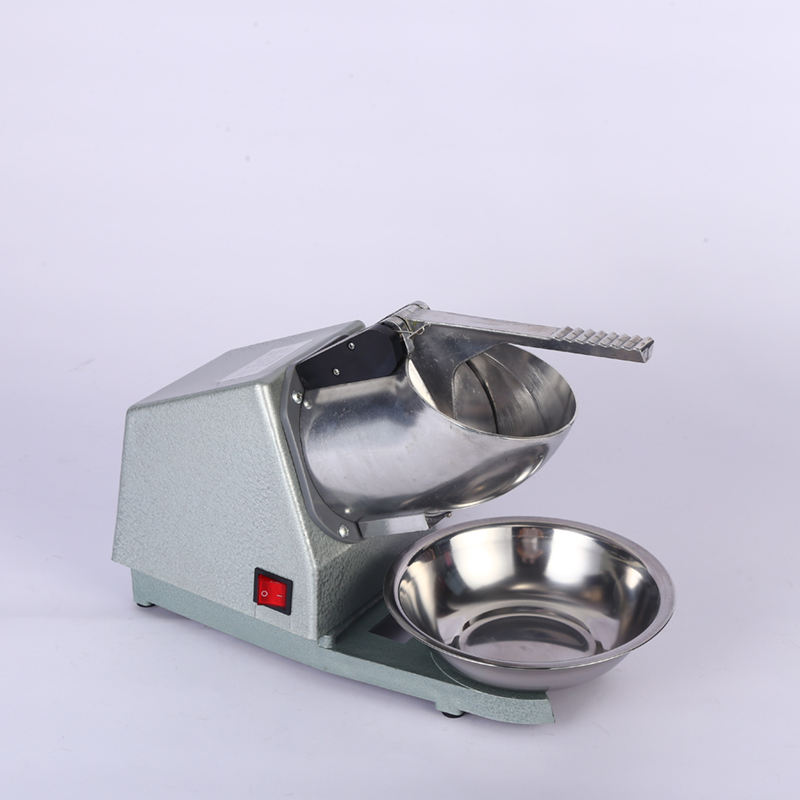 WM - 1008 Commercial ABS Shell Cheaper Ice Crusher with CE