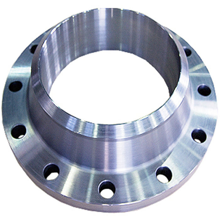 GOST 12821 pn 16 steel pipe flanges|welding neck flanges for Plumbing system