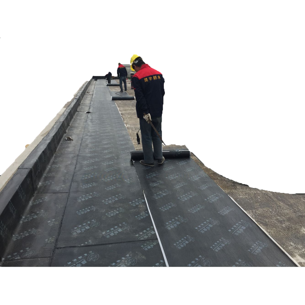 China Bitumen Roofing Sheet China Bitumen Roofing Sheet Manufacturers And Suppliers On Alibaba Com
