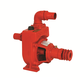China made Farm Irrigation,NS50 Self priming pump 2 inch