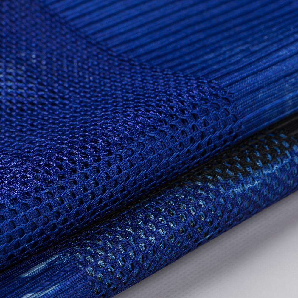 fabrics in south korea 100%Polyester Twill and Dress Polyester Twill Satin modal/polyester fabric