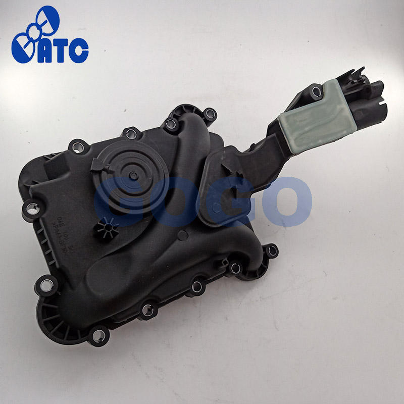 Electric Window Lifter Complete Front Left for Audi A6 C6 4F5 *New 04-11