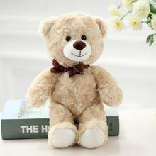 2020 New Design Soft Toy good quality Teddy Bear Valentine's Gifts Baby Toy