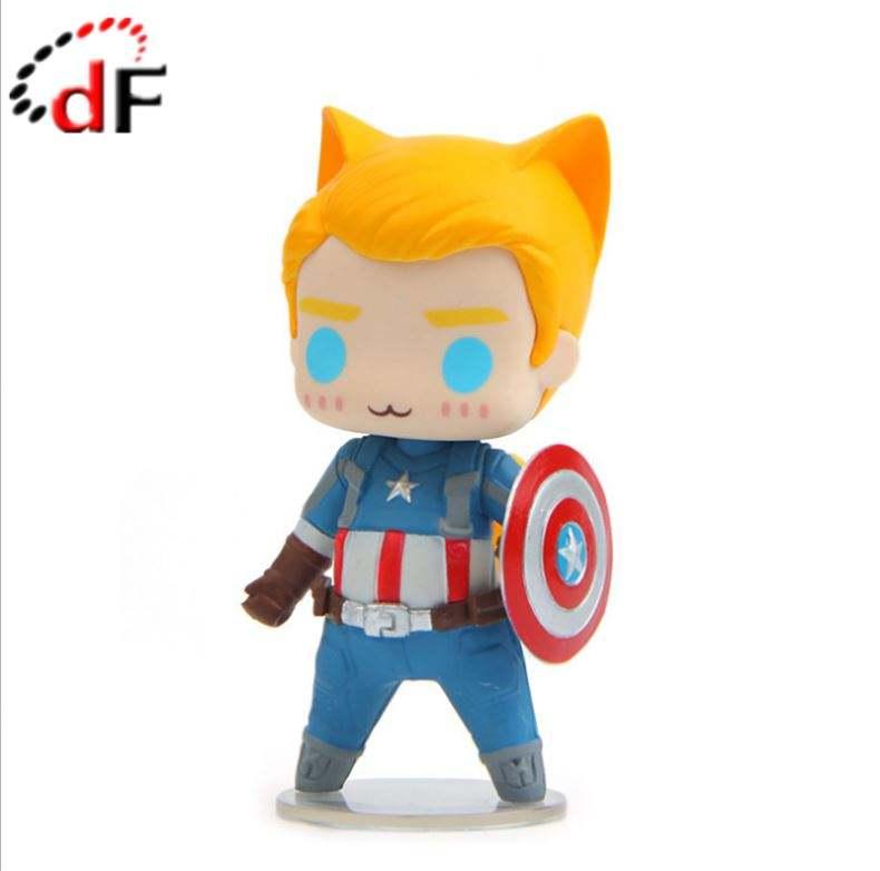 3D bebek vinil şekil özel üreticisi/OEM satıcı özel <span class=keywords><strong>PVC</strong></span> vinil şekil <span class=keywords><strong>oyuncak</strong></span>/çizgi film karakteri için vinil şekil çocuklar hediyeler