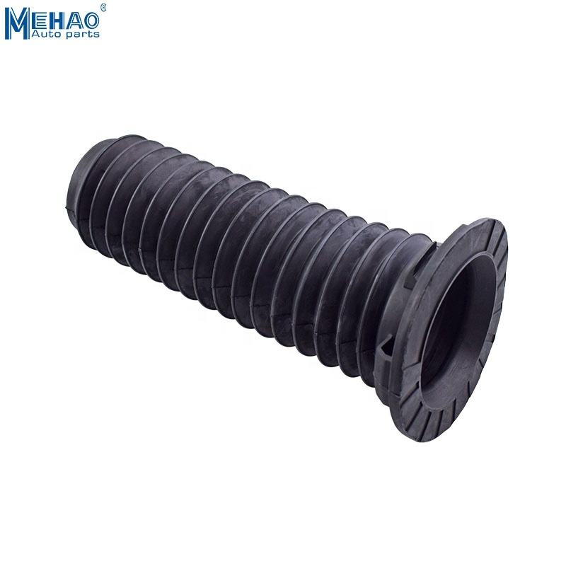 MEHAO Factory Auto Parts Left Front Shock Absorber Boot Duct OEM 51403-TR7-A01 51403TR7A01 For Honda Civic