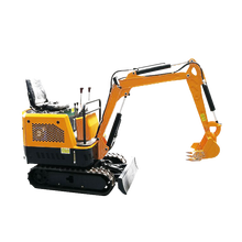 price of mini pelle chinoise 1000kg excavator nme12 mini pelle mini excavator for grave digging