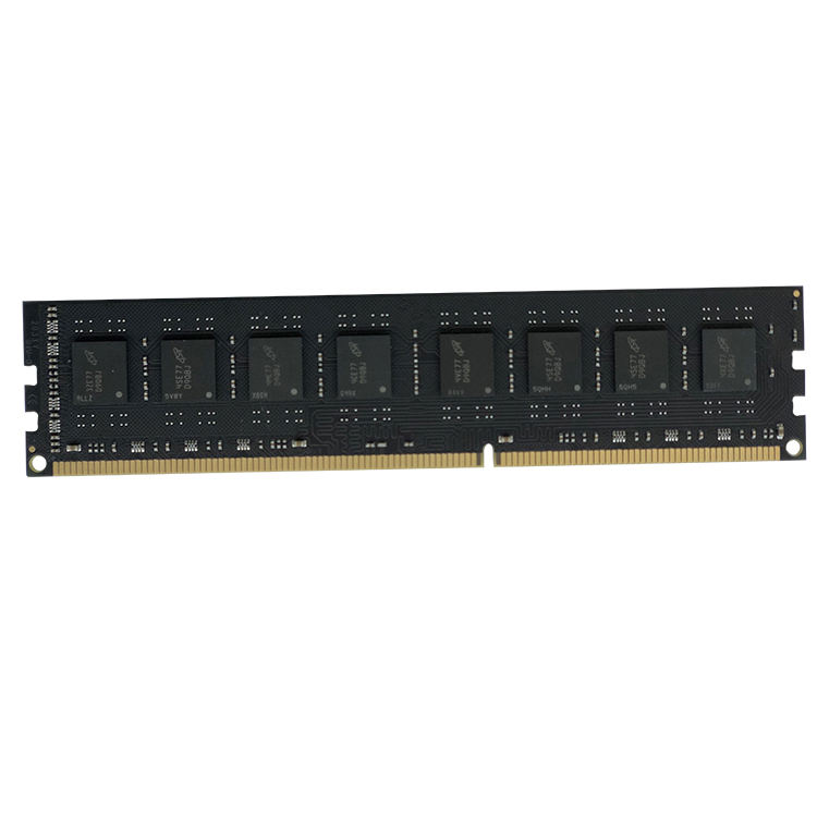 Wholesale Ram DDR3 8GB Computer Parts Components Desktop Memory 1333MHz 1600MHz