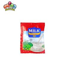 15g milk cream powder milk flavor creamer